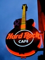 Join the Pea Pickin Hearts at the Hard Rock Gatlinburg on October 27th from 8 to 10pm!