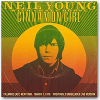 Cinnamon Girl</br>by Neil Young</br>sung by the Pea Pickin' Hearts!