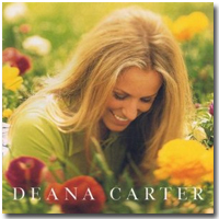 Did I Shave My Legs for This by Deana Carter sung by the Pea Pickin' Hearts!
