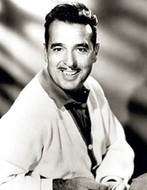Learn more about Tennessee Ernie Ford at ErnieFord.com!