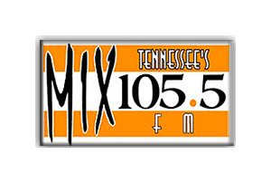 Hear the Pea Pickin' Hearts on the Mixx 105 5 FM (WSEV) Local Mix at Six on Sunday, April 17th at 6pm!
