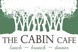 Hear the Pea Pickin' Hearts at The Cabin Cafe!