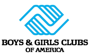 Learn more about the Gatlinburg Boys & Girls Club!
