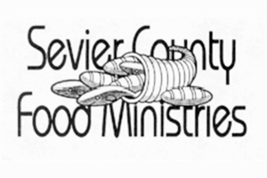Sevier County Food Ministries!
