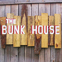 Come see the Pea Pickin' Hearts at the Bunk House in Bulls Gap, TN!