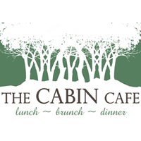 Come Hear the Pea Pickin Hearts at The Cabin Cafe!