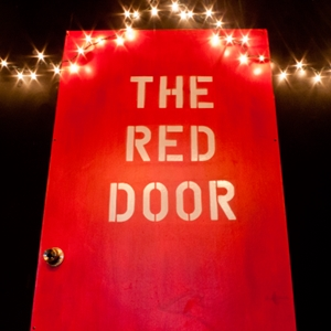 Come hear the Pea Pickin Hearts at the Red Door Tavern in West Columbia SC!