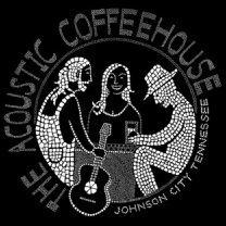 Come hear the Pea Pickin' Hearts at The Acoustic Coffeehouse in Johnson City, TN!