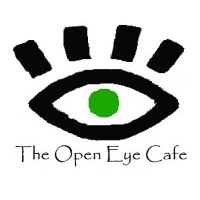 See the Pea Pickin' Hearts at The Open Eye Cafe in Carrboro NC!