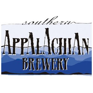 Come see the Pea Pickin' Hearts at the Southern Appalachian Brewery in Hendersonville!