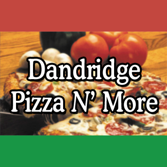 Dandridge Pizza N More