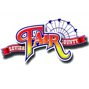 Hear the Pea Pickin' Hearts at the Sevier County Fair!