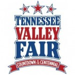 See & Hear the Pea Pickin' Hearts at theTN Valley Fair!