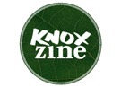 Check out the Knoxville Music Scene at KnoxZine online!