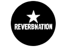 Listen to the Peas on Reverbnation!