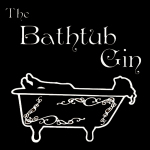Check out the Pea Pickin' Hearts at The Bathtub Gin!