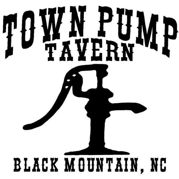 Hear the Pea Pickin' Hearts live at Town Pump Tavern in Black Mountain, NC!