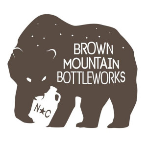 Hear the Pea Pickin' Hearts LIVE at Brown Mountain Bottleworks!
