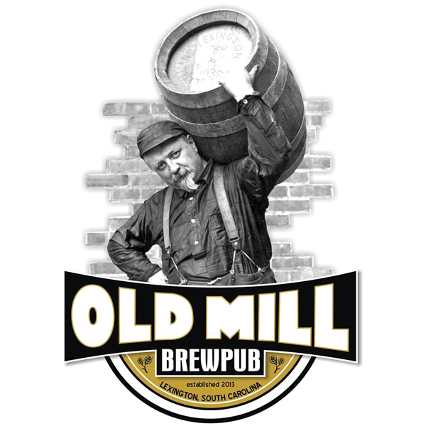 Come hear the Pea Pickin' Hearts live at the Old Mill Brew Pub in Lexington, SC!