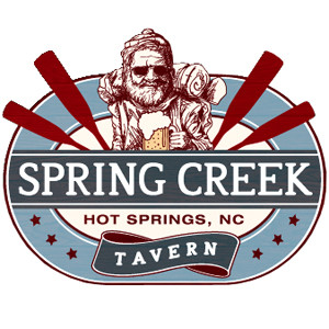 Come hear the Pea Pickin' Hearts at the Spring Creek Tavern!