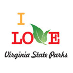 Hear the Pea Pickin' Hearts at Natural Tunnel State Park!