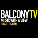 See the Pea Pickin' Hearts on BalconyTV Charleston!
