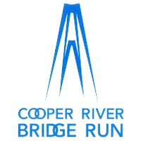 Hear the Pea Pickin' Hearts at the 2015 Cooper River Bridge Run!