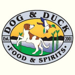 Come hear the Pea Pickin' Hearts at the Dog & Duck Pub (Belle Hall) in Mt. Pleasant, SC!