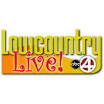 The Pea Pickin' Hearts on LowcountryLIVE!