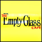 Hear the Pea Pickin' Hearts at the LEGENDARY Empty Glass in Charleston, WV!