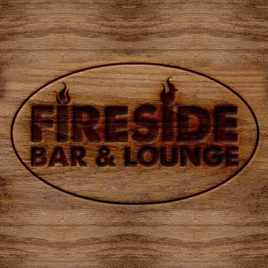 Hear the Pea Pickin' Hearts at Fireside Bar & Lounge in Charleston, WV!