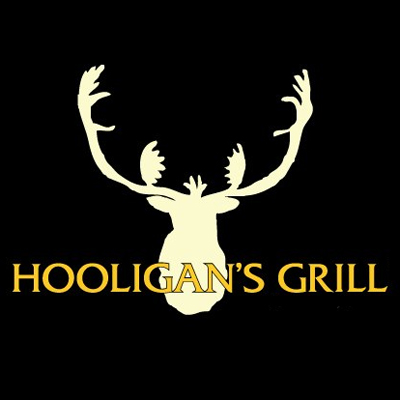 Hear the Pea Pickin' Hearts at Hooligans Grill in Adrian, Michigan!