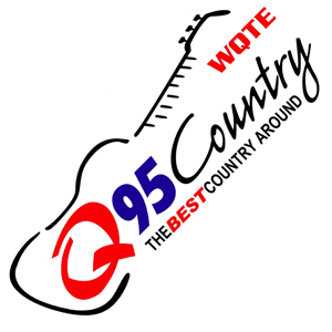 Hear the Pea Pickin' Hearts on Q45 Country!