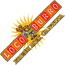 Hear the Pea Pickin' Hearts at Loco Burro in Downtown Gatlinburg!