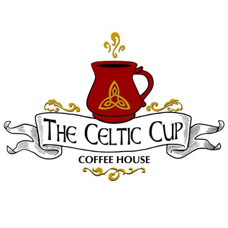 Come hear the Pea Pickin' Hearts at TheCeltic Cup in Tullahoma, TN!