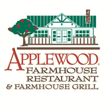 Hear the Pea Pickin' Hearts LIVE on the patio at Applewood Farmhouse in Sevierville!