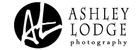 Consider Ashley Lodge for your photography needs!