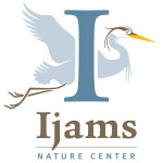 "Hear the Pea Pickin' Hearts at Ijams Nature Center's ""Wedding Wonderland"" in Knoxville, TN!"