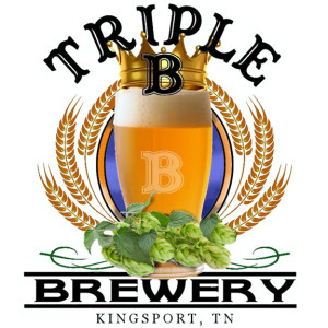 Hear the Pea Pickin' Hearts at the Triple B Brewery in Kingsport, TN!