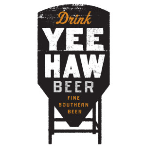 Come hear the Pea Pickin' Hearts at the Yee-Haw Brewing Co in Johnson City, TN!