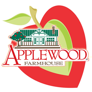 Hear the Pea Pickn' Hearts at The Applewood Farmhouse Restaurant!