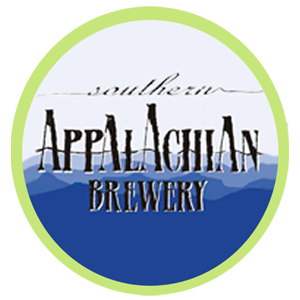 Hear the Pea Pickin' Hearts at Southern Appalachian Brewery in Hendersonville, NC!