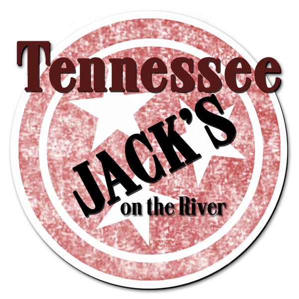 Hear the Pea Pickin' Hearts at Tennessee JACK's in Rogersville, TN!