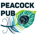 Hear the Pea Pickin' Hearts at the Peacock Pub in Pineville, WV!