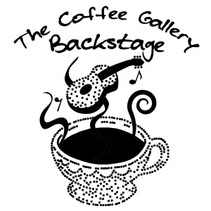 Hear the Pea Pickin' Hearts at the Coffee Gallery Backstage in Altadena, CA!