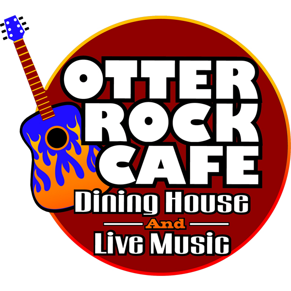 Hear the Pea Pickin' Hearts at the Otter Rock Cafe in Morro Bay, CA!