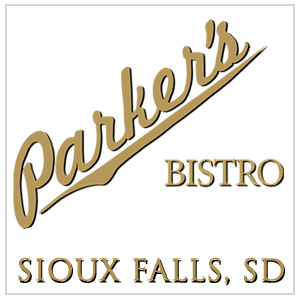 Hear the Pea Pickin' Hearts at Parker's Bistro in Sioux Falls SD
