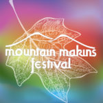 Hear the Pea Pickin' Hearts at the Preview Party for the Mountaiin Makins Festival in Morristown, TN!