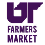 Hear the Pea Pickin' Hearts at the UT Farmers Market in KNoxville, TN!