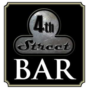 Hear the Pea Pickin' Hearts at the 4th Street Bar in Mansfield, Ohio!